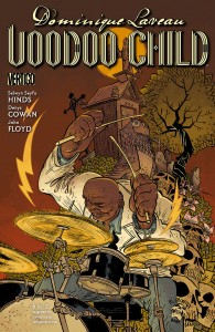 Dominique_Laveau_Voodoo_Child_Vol_1_6
