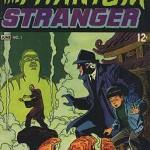 PhantomStranger1