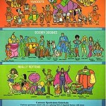 220px-Laff-a-lympics_Promo