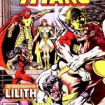 Tales_of_the_Teen_Titans_Vol_1_69