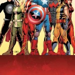 uncanny-avengers-5