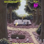 LZ1COVER