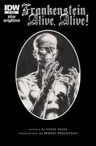 FrankensteinAliveAlive2