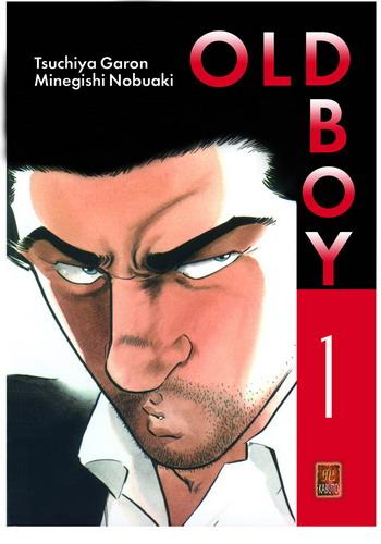 old-boy-volume-1
